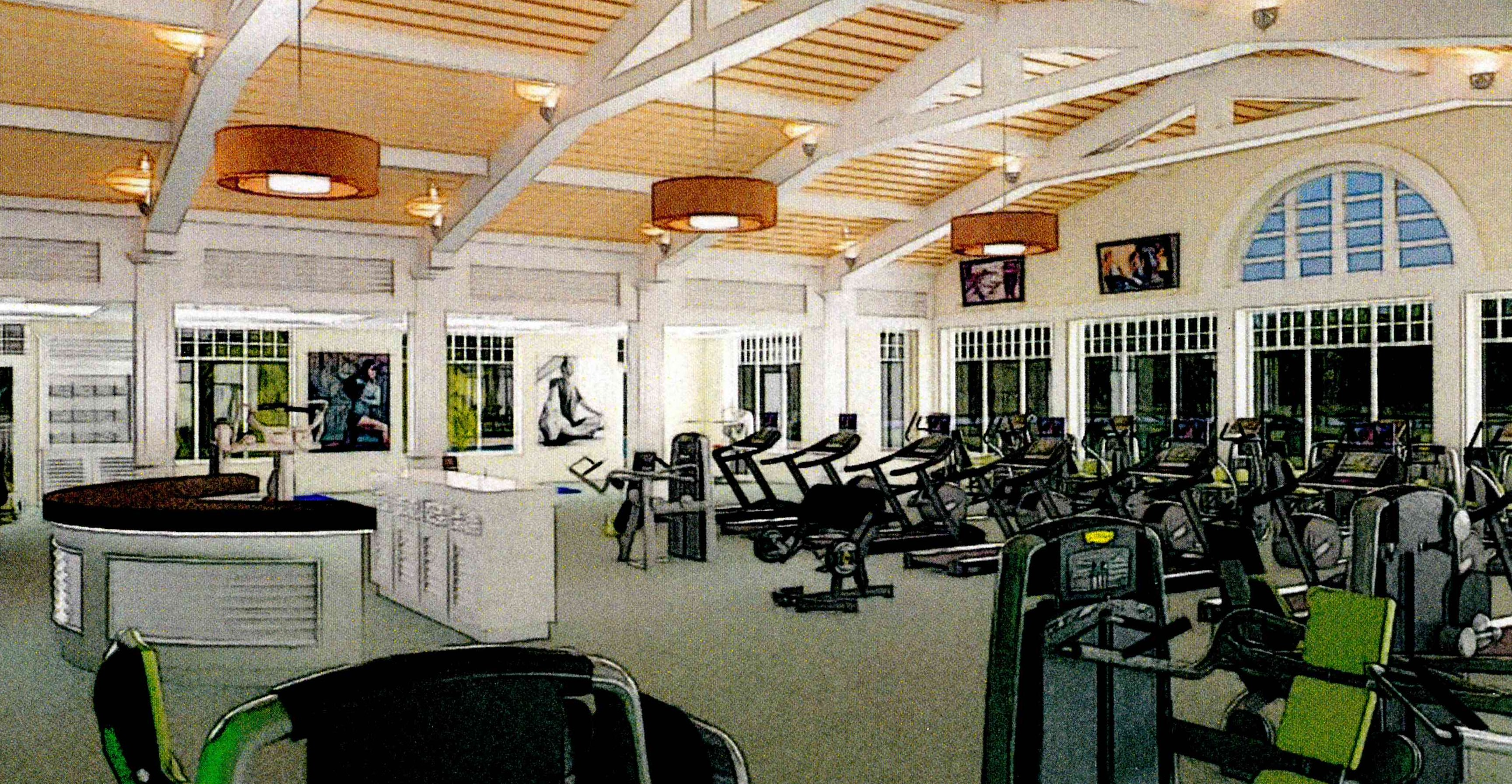harbour-ridge-inside-fitness-center