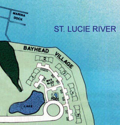 Bayhead_Village_Plot_Plan