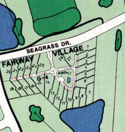 Fairway_Village_Plot_Plan