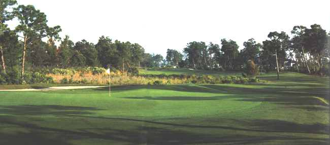 River-Ridge-Hole-4
