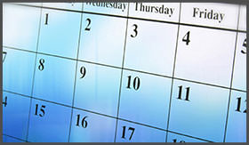 Harbour-Ridge-Event-Calendar