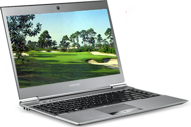 Laptop_left_golf