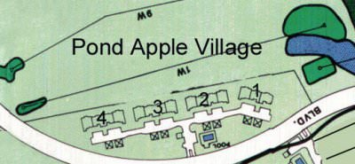 Pond_Apple_Village