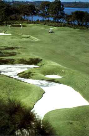 River-Ridge-Hole-3