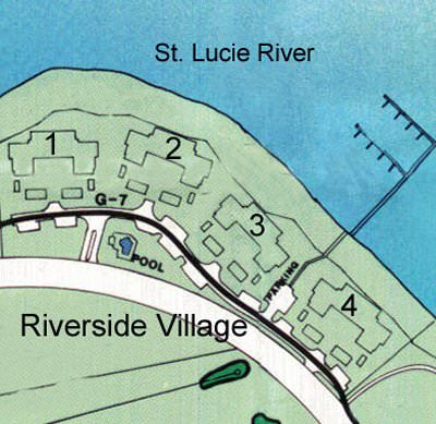 Riverside_Village