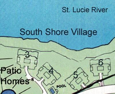 South_Shore_Village