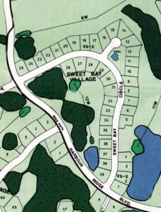 Sweet_Bay_Village_Plot_Plan