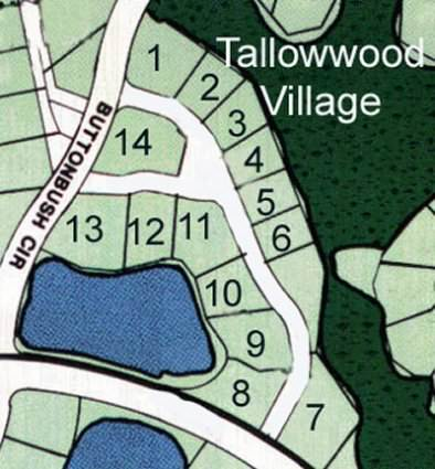 Tallowwood_Village