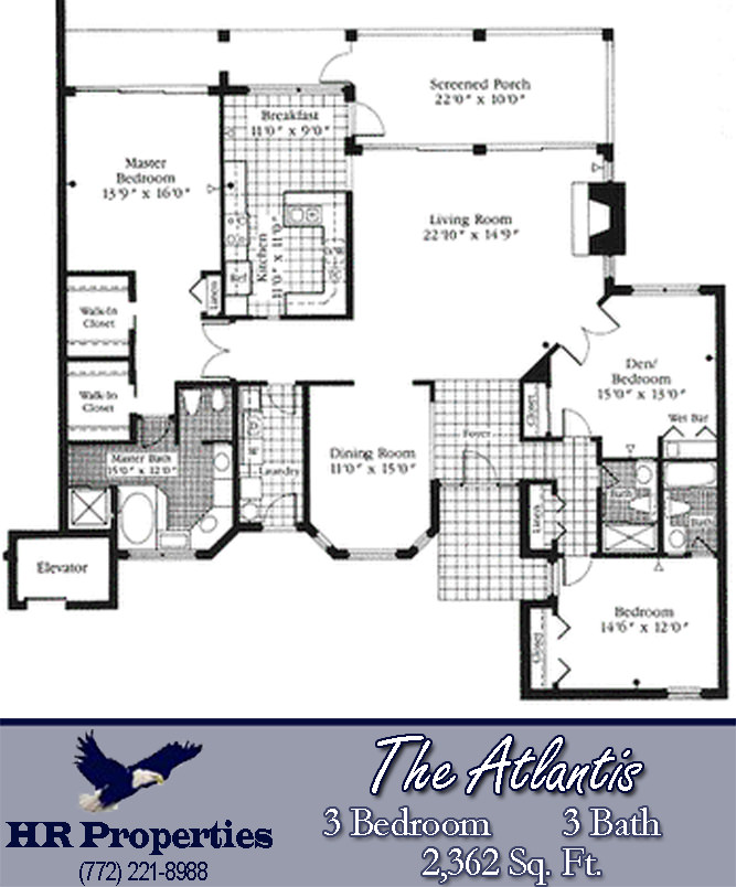atlantis-floor-plan-harbour-ridge-country-club