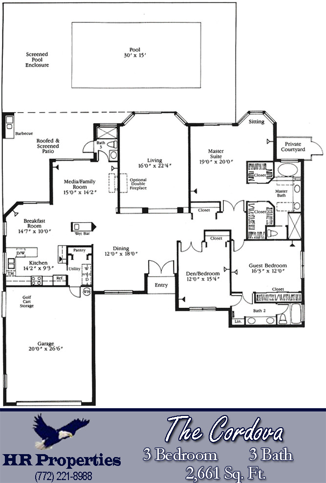 cordova-floor-plan-harbour-ridge-country-club