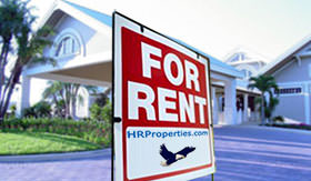 harbour-ridge-for-rent-properties