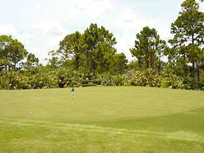 harbour-ridge-practice-chipping-green