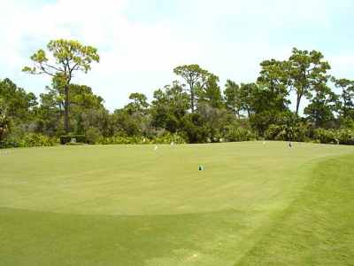 harbour-ridge-practice-putting-green