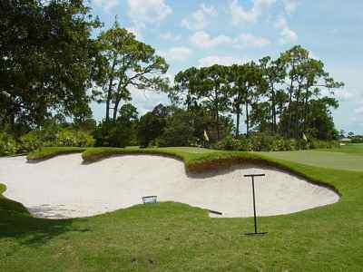 harbour-ridge-practice-sand-trap