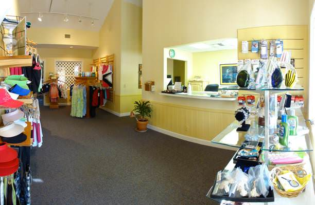 harbour-ridge-pro-shop