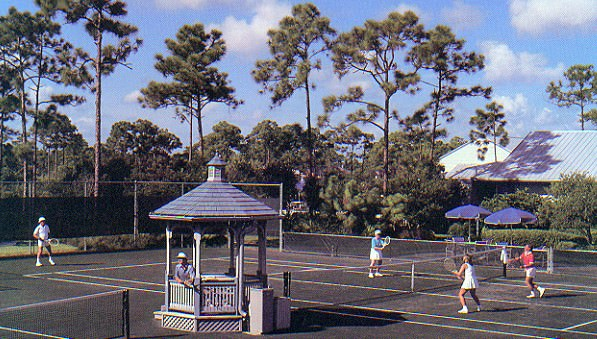 harbour-ridge-tennis-pavilion
