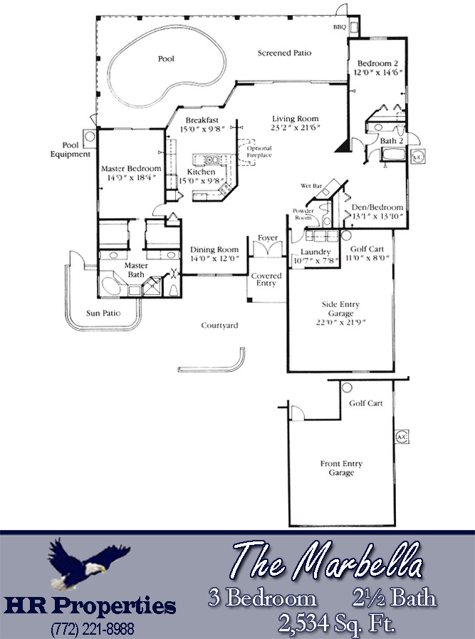 marbella-floor-plan-harbour-ridge-country-club