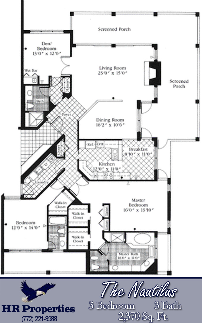 nautilus-floor-plan-harbour-ridge-country-club
