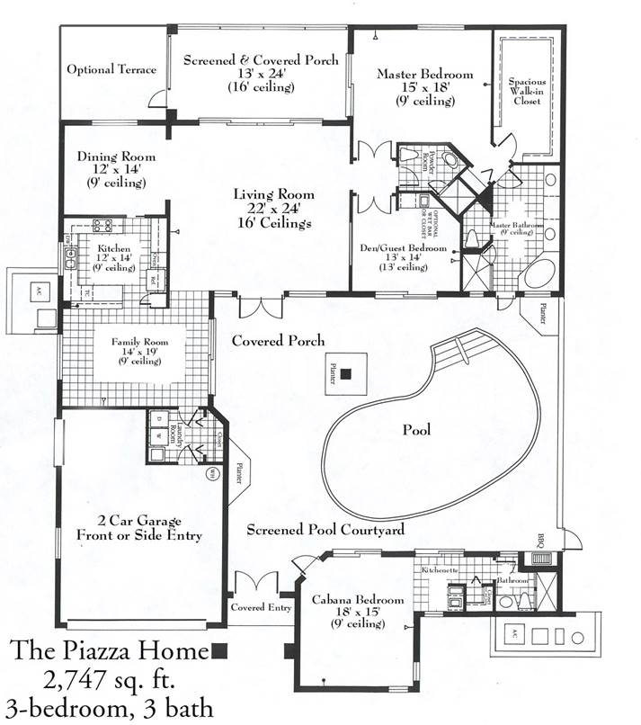 piazza-floor-plan-harbour-ridge-country-club