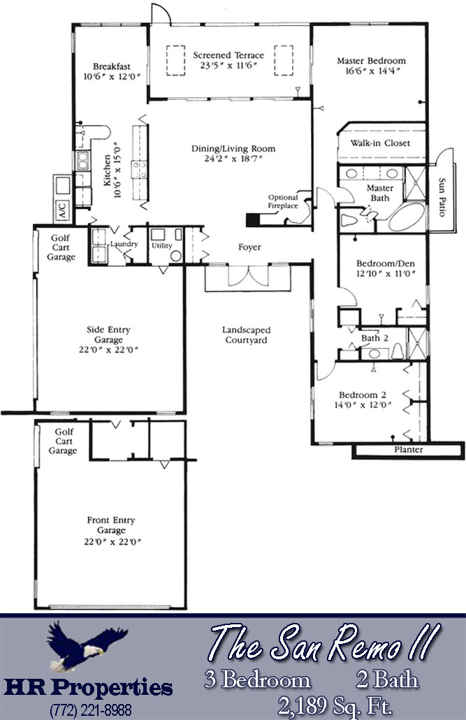san-remo-2-floor-plan-harbour-ridge-country-club