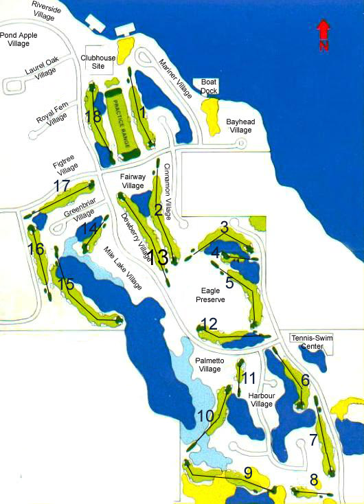 Golden-Marsh-Golf-Course-Diagram