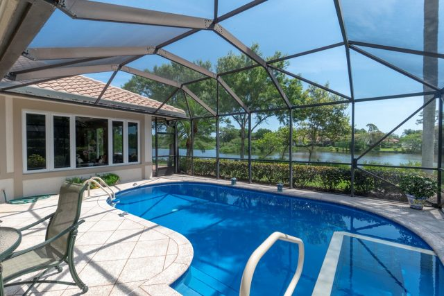 Harbour Ridge Yacht Amp Country Club By Hr Properties 1524