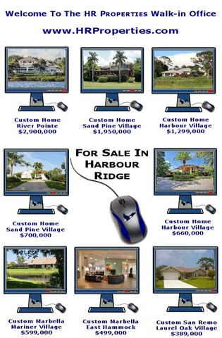 2014 MAY MARKET UPDATE 01_Listings