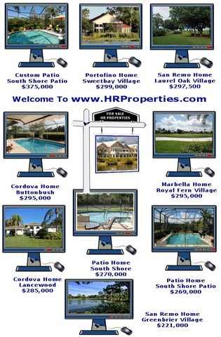 2014 MAY MARKET UPDATE 02_Listings