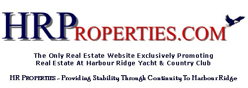 HRProperties_con_Exclusive_Stability_R