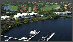 Why-Choose-Harbour-Ridge-Yacht-Country-Club